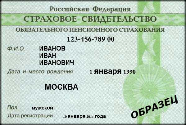 Как начислять аванс по зарплате в украине
