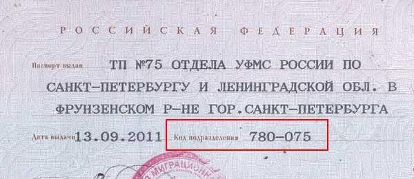 налоговая инспекция г чехов