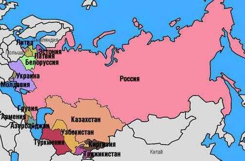 С какими странами закрыты границы россии купить недвижимость дубай ютуб
