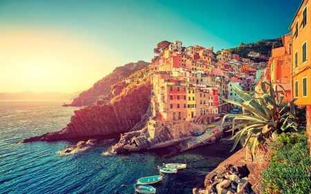 Как можно проверить готовность визы в Италию в 2019 году