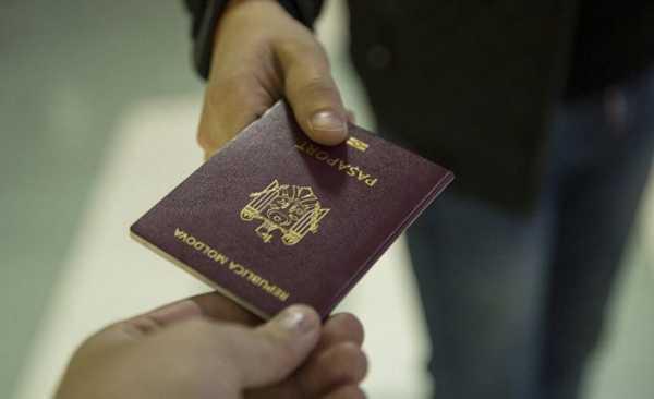 Сколько надо быть в браке с гражданином рф для получения гражданства