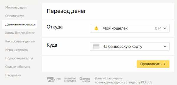 Онлайн заявка на кредитную карту халва с моментальным решением белгород
