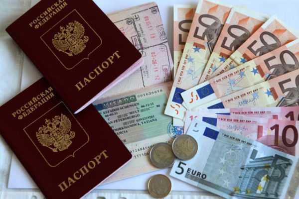 Как отправиться в Финляндию без визы