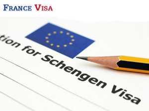 Въезд в Болгарию по шенгенской визе (шенген или нет)