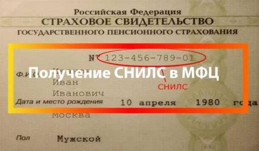 Какие документы для биометрического паспорта в рф