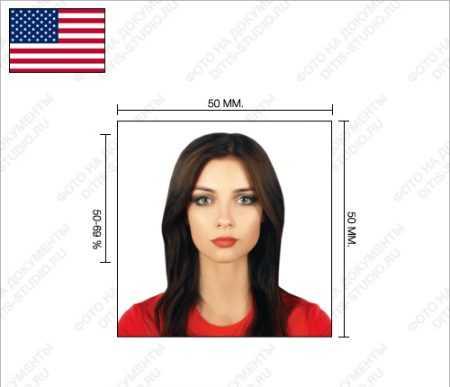 Виза в США самостоятельно: пошаговая инструкция 2019