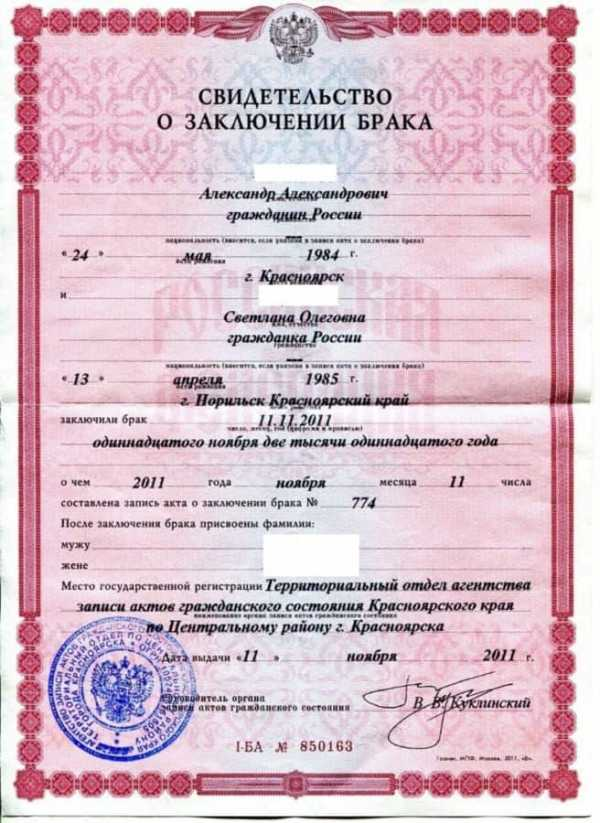 Как получить временное удостоверение личности при замене паспорта в невском районе