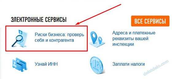 Кредит 200 тысяч рублей без справок и поручителей