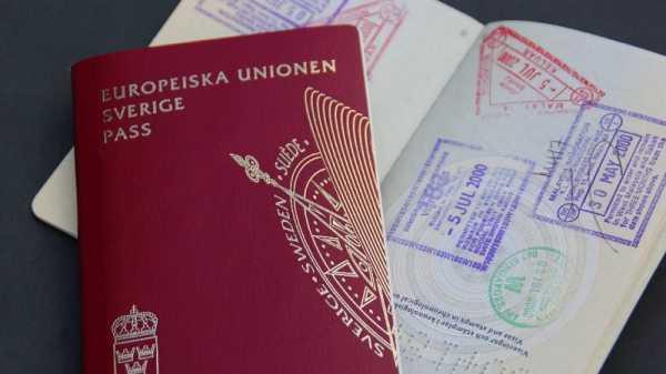 Как быстро получить гражданство в россии